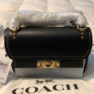 Coach 1941 Troupe crossbody bag
